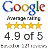 Google Checkout Reviews